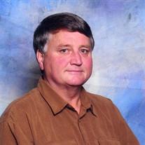 Randy Wagner