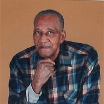 Mr.  Edward Butler