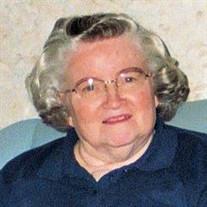 Dolores  Bailey