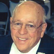 Samuel Waller