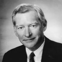 Richard H. Thalheimer