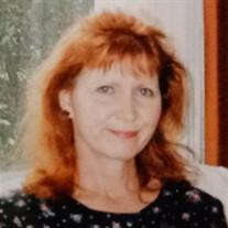 Pamela J. Rogers