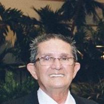 Pablo Antonio Andrade