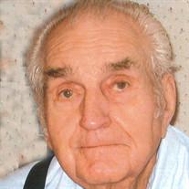 Everett Aeschliman
