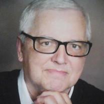 Roger J. Kortegast