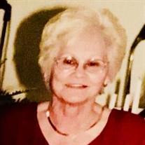 Dottie L.  Turner (Bobbie King)