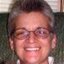 Mary J.  Tompkins