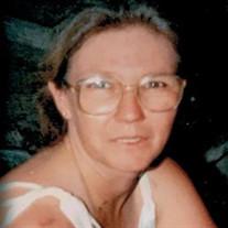 Ann Henley