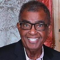 Mr.  James R.  Hill