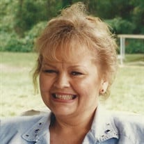 Karen Lee Cockrell