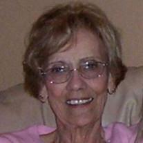 Ethel Joyce Nolen O'Neal