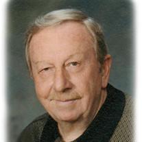 Rolland L. Muskopf