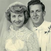 Mary  J. Seibel