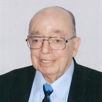 George Leonard   Bayrouty