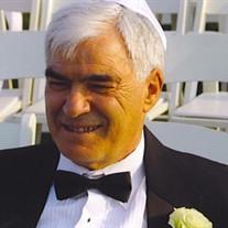 Herbert D.   Jones