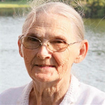 Dorothy Z. Smith