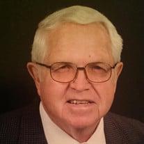 Wendell K. Wilson
