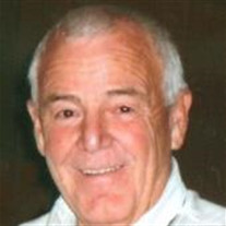 William Eugene  Welte