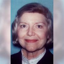 Beatrice W. Gilpin