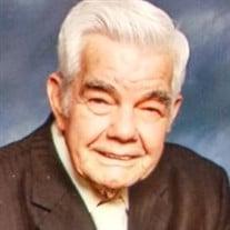 William R Clark