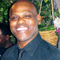 Elijah Weaver