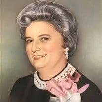 Gladys Couch Merritt