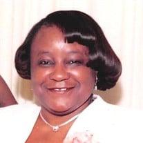 Ms. Helen J. Lee