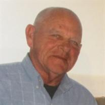 Robert Martin Reichert