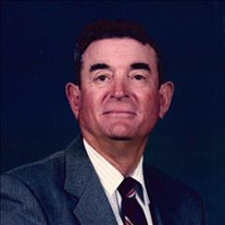 James Darrell Frizzell