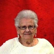Juanita Juenger