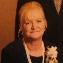 Ellen Kathleen (Evans) Leonard