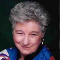 Helen M. Stidham