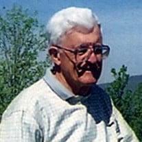 David P. Virtus