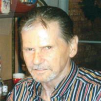 Darrell  Paul Comeaux