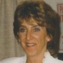 Kay Mazzoli