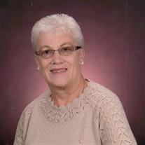 Sandra L. Berry  Bennett