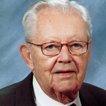 James L. Holcomb