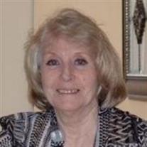 Jo Ellen Alexander