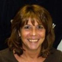 Lori M. Adams