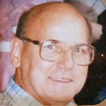 Thomas J. Bischof