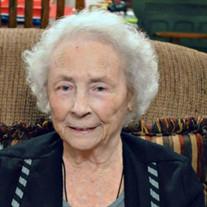 Lillian Lessie Chatsko