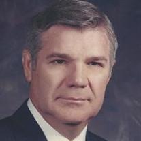 Edward E. Pence