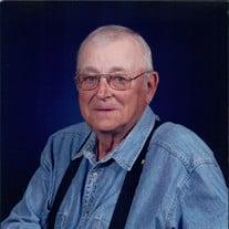 Jerome Luebrecht