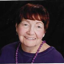 Carol E. Mahler
