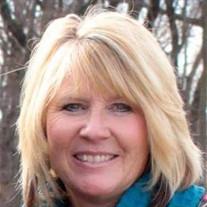 Tracey Ann Schroeder