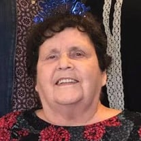 Jean  Helen  Eller