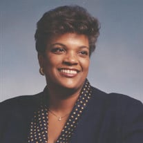 Mrs Loretta Tillman