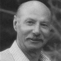 """Walter Ervin """"Skeeter"""" Hopper"""