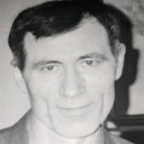 Deny Ilievski