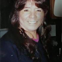 Marian Elaine Hilpert